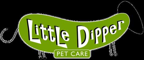 little-dipper